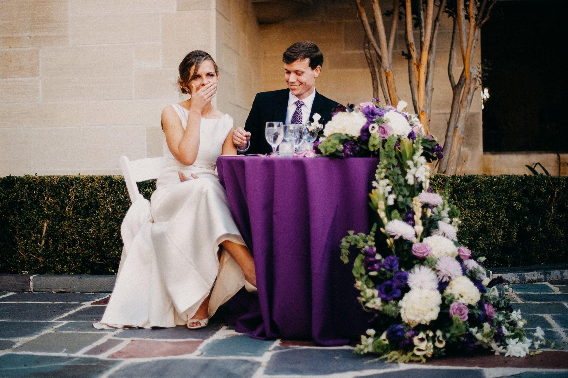 Greystone Mansion Wedding Jonathan Moore Photography
