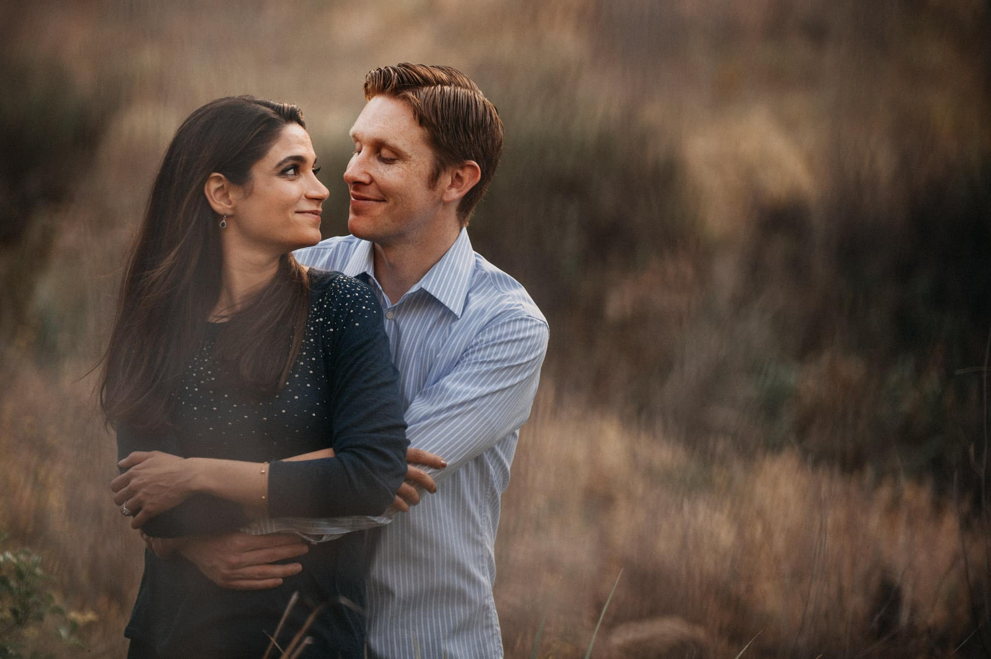 Azzie_Brendon_Malibu_Creek_Beloved_Engagement-13