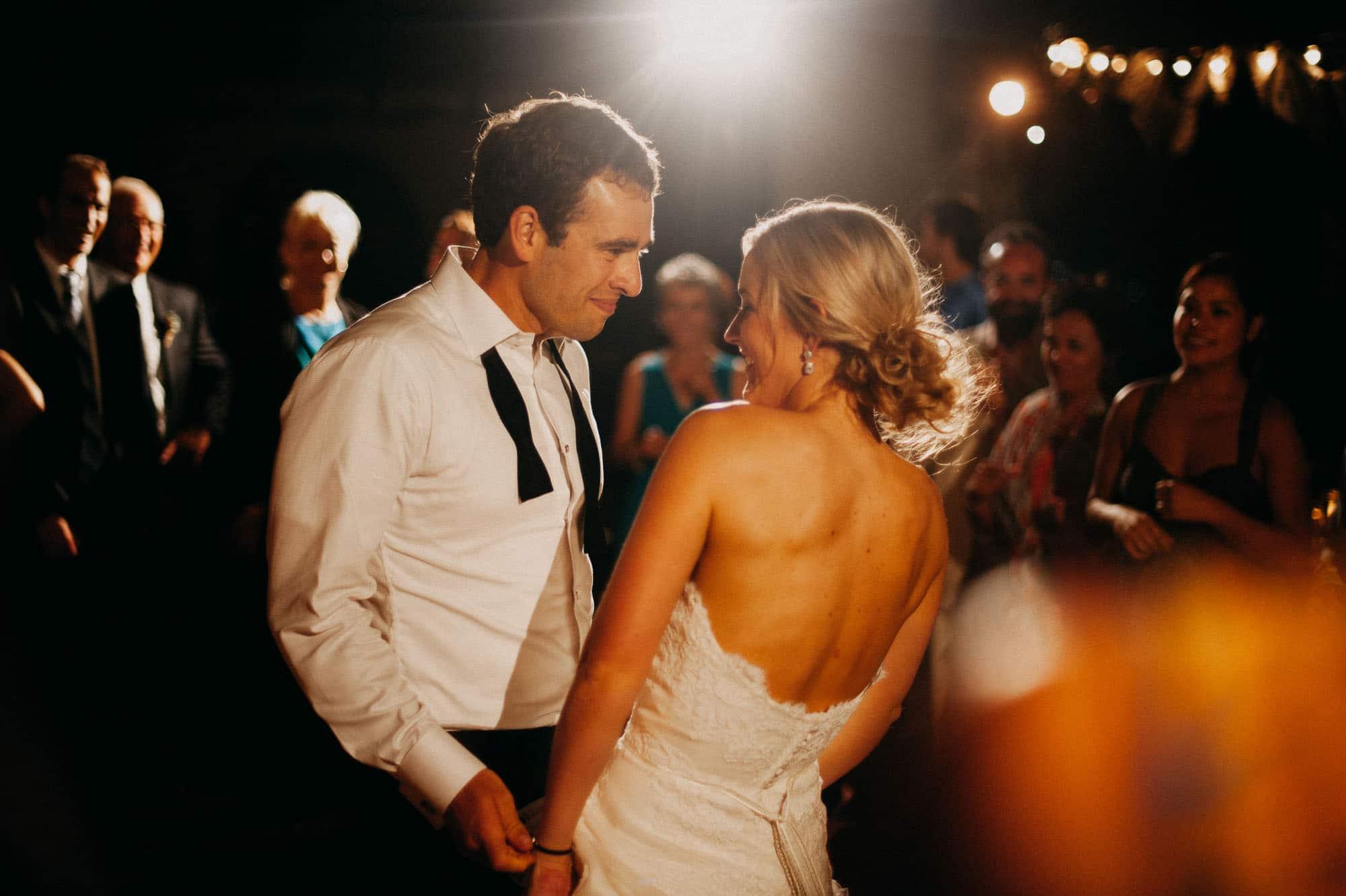 adamson house wedding malibu