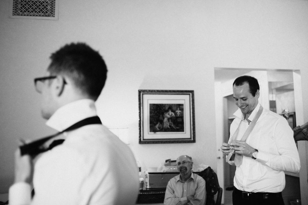 Firestone Vineyard Wedding, Los Olivos