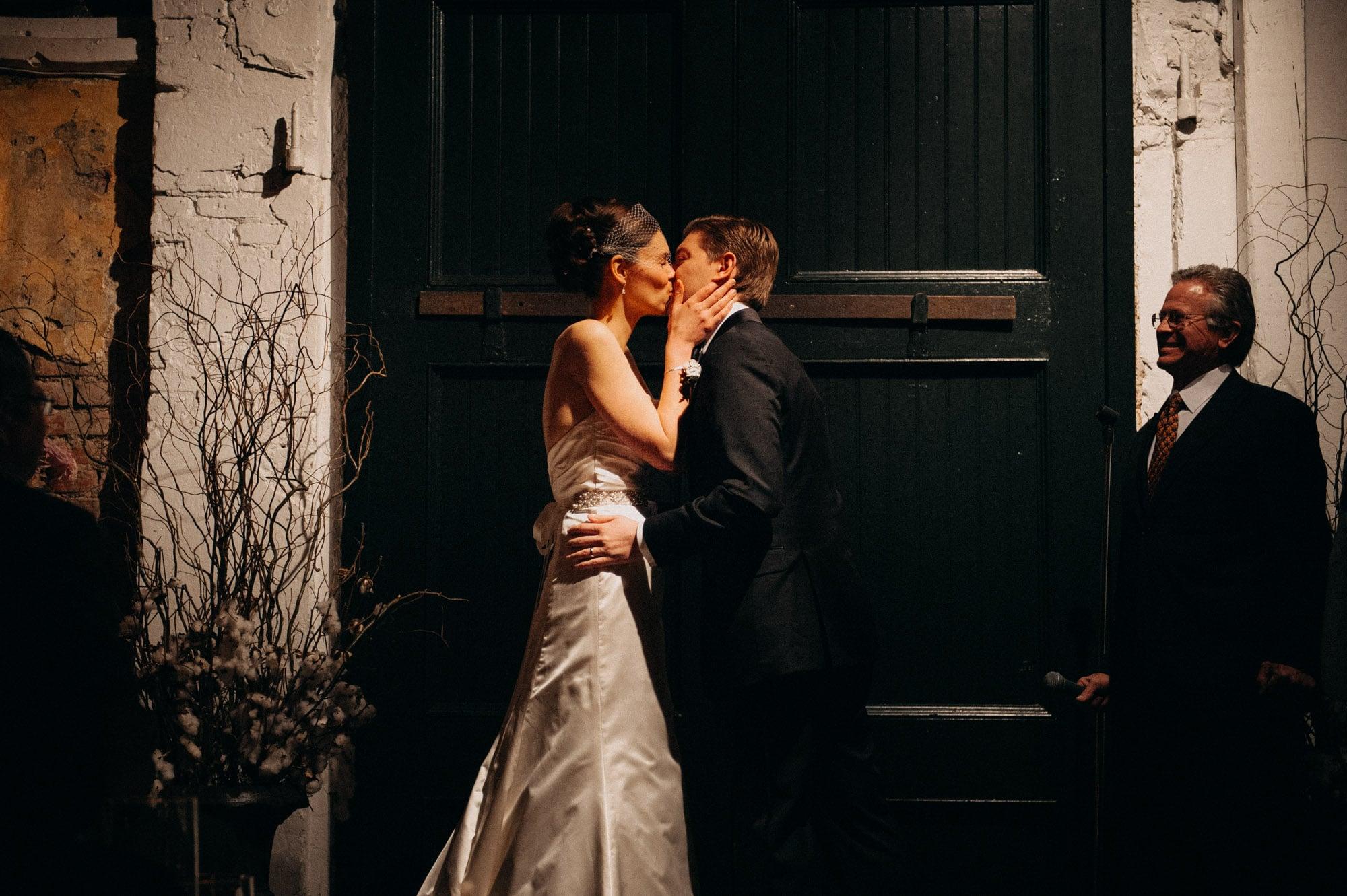 latrobe's on royal wedding photos