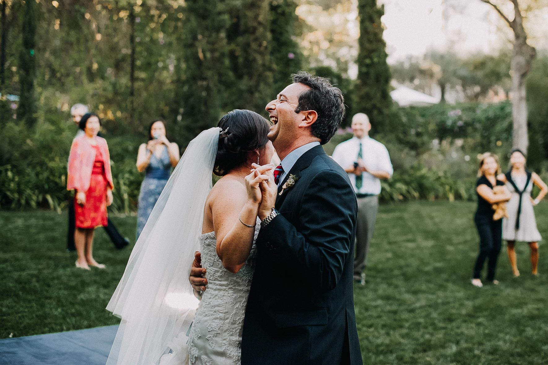 Caroline + Frank Wedding - 1266 copy 2