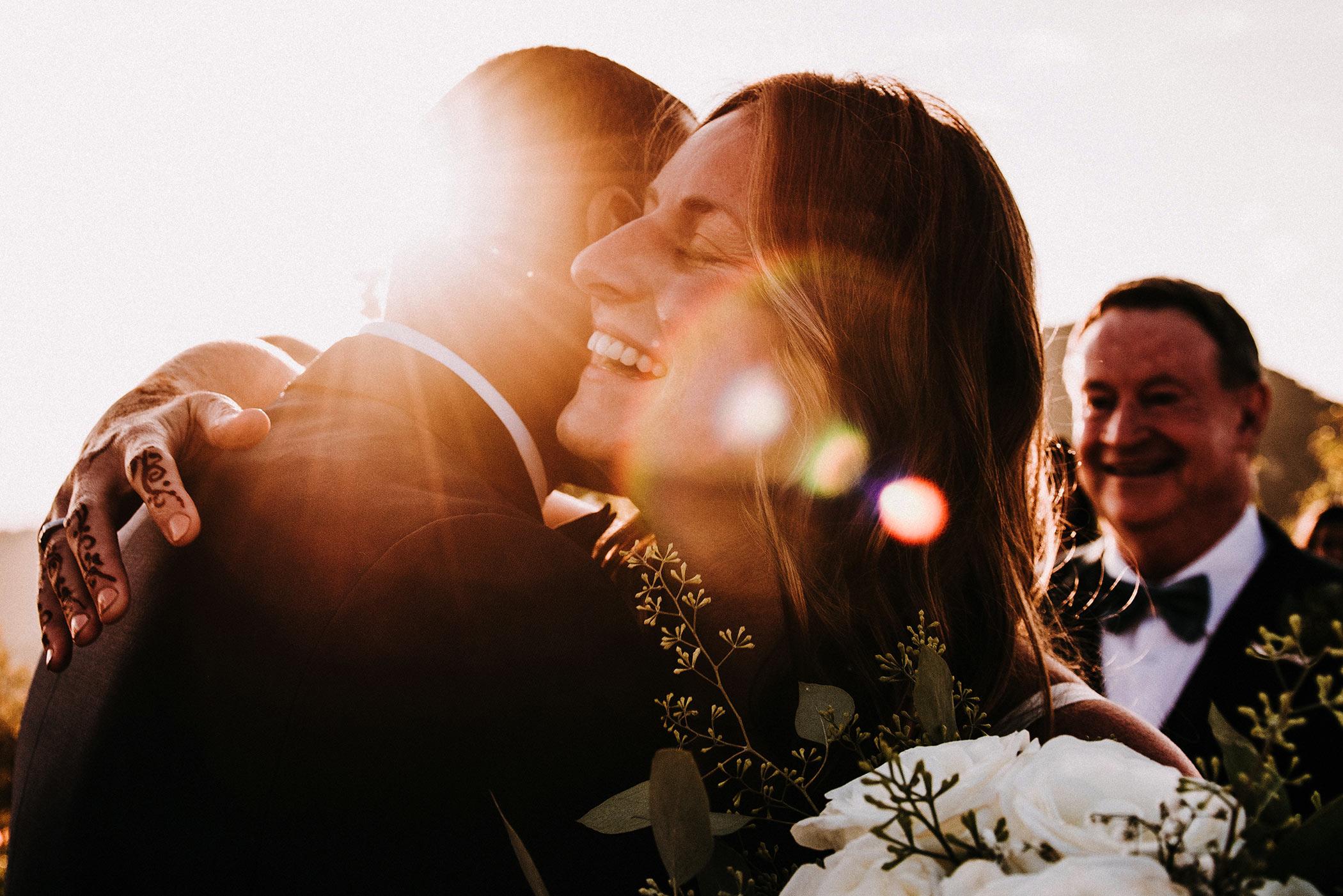 Kamal_Marlina_Wedding_Malibu