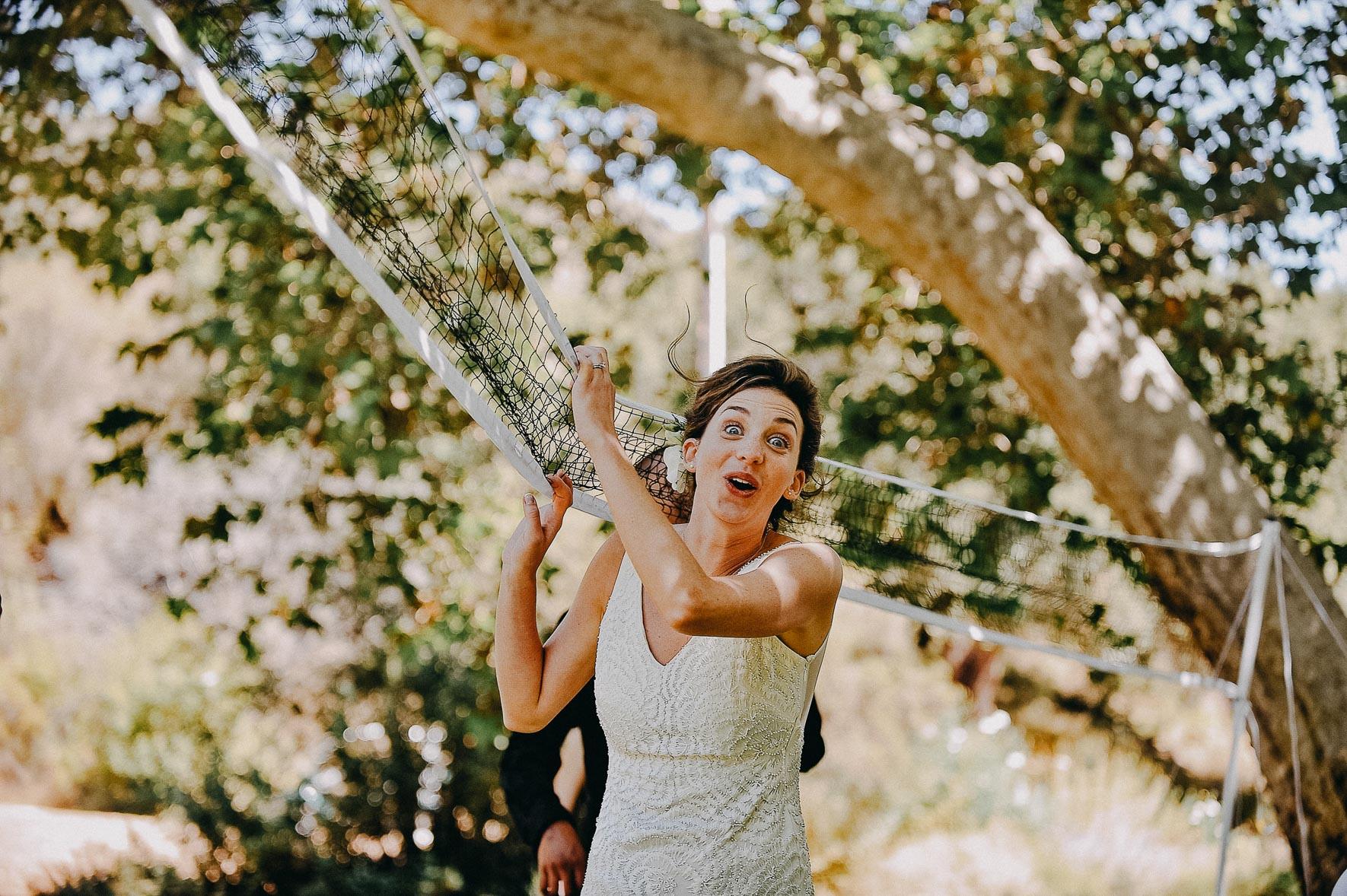 Lauren + Adam Wedding 1342 copy