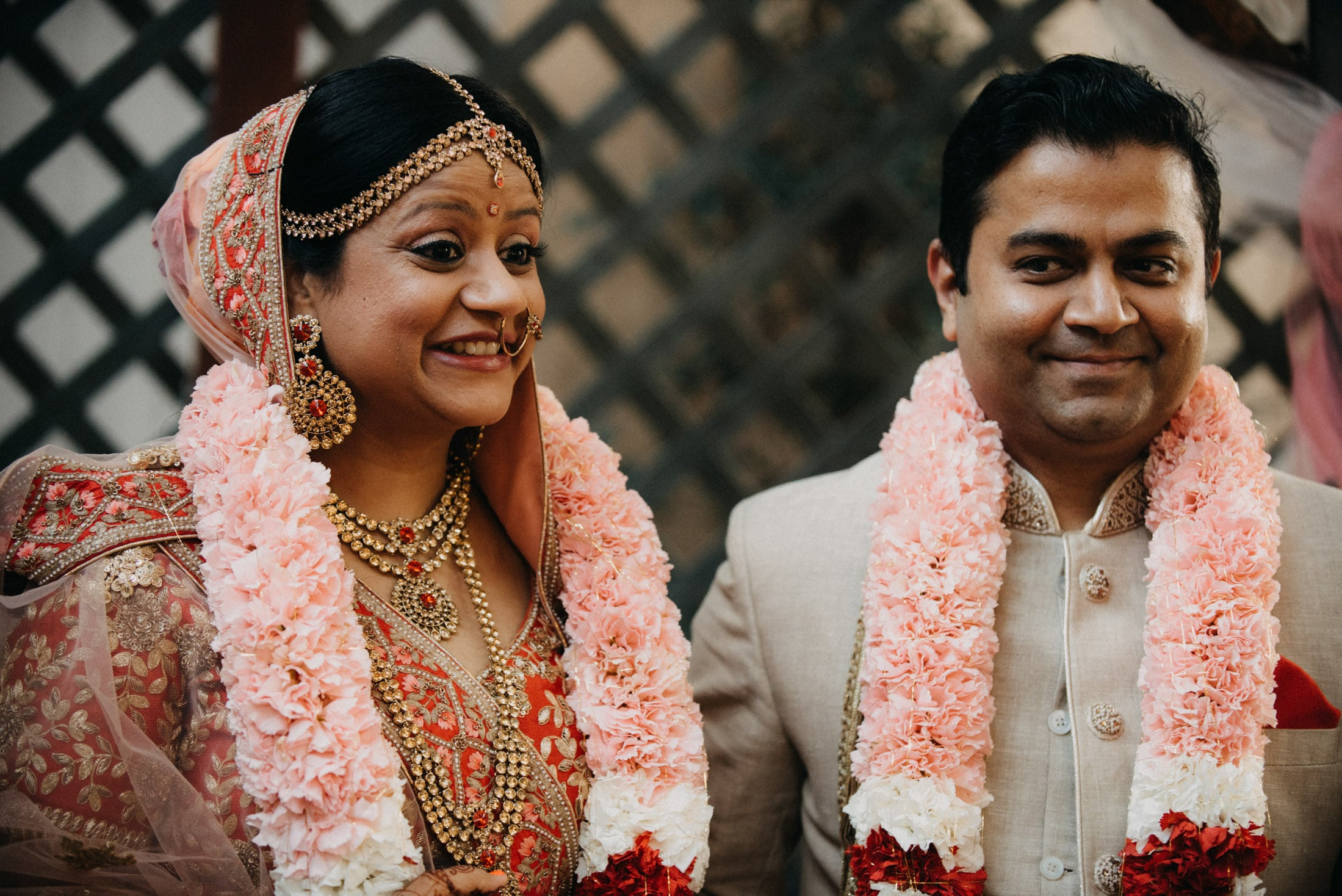 Indian Elopement, Indian Wedding Photography