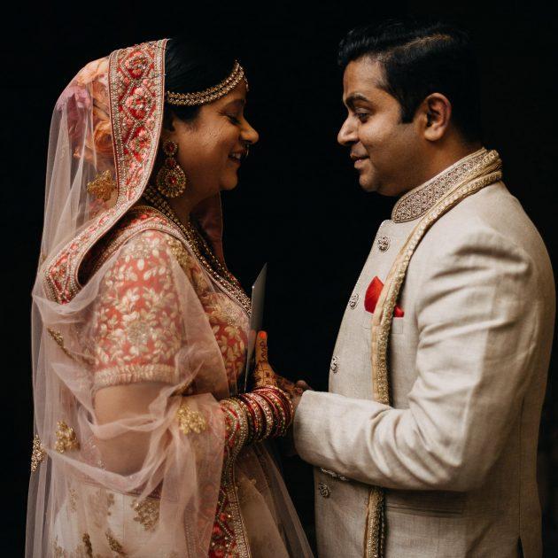 Indian_Elopement_First_Look