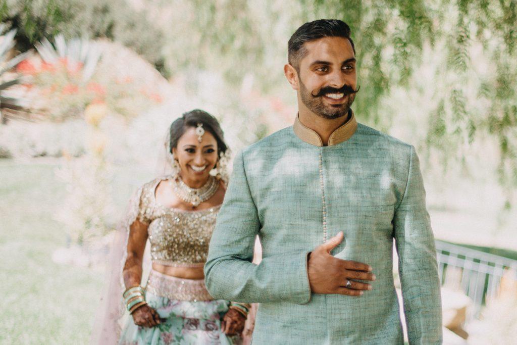 Hummingbird_Ranch_Indian_Wedding