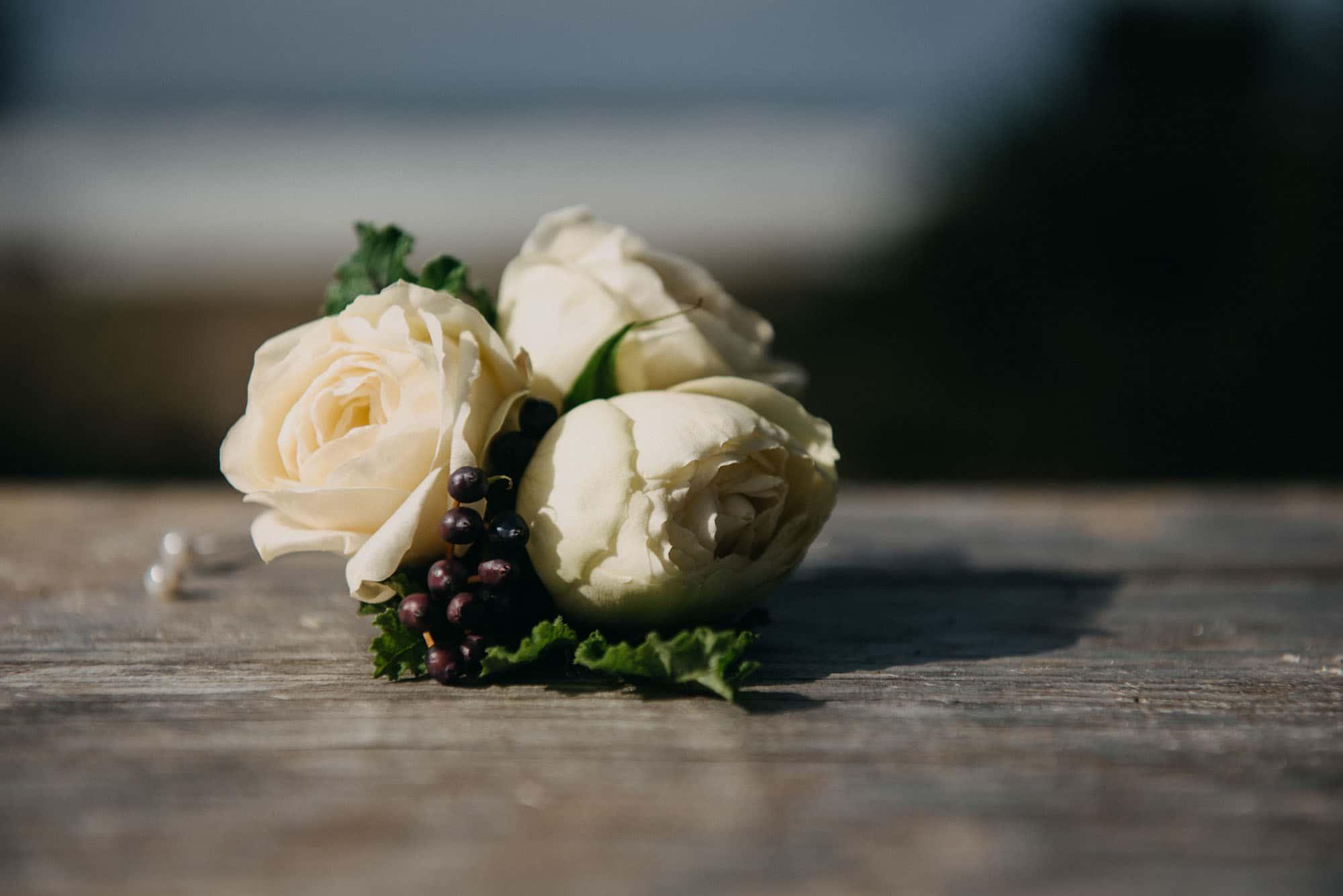 Camp Westwind Wedding Photos